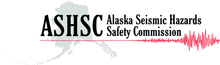 Alaska Seismic Hazards Safety Commission