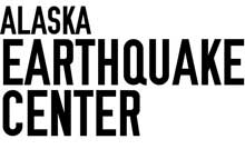 Alaska Earthquake Information Center